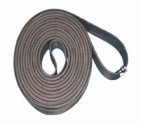Specialty type synchronous belt
